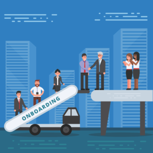 how-solid-onboarding-helps-retain-employees