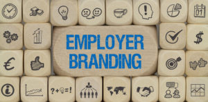How to Use Employee Referrals to Promote Employer Brand