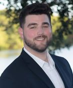 Garrett Lewis, Recruiter Civil Construction